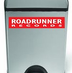 roadrunner-records-warner