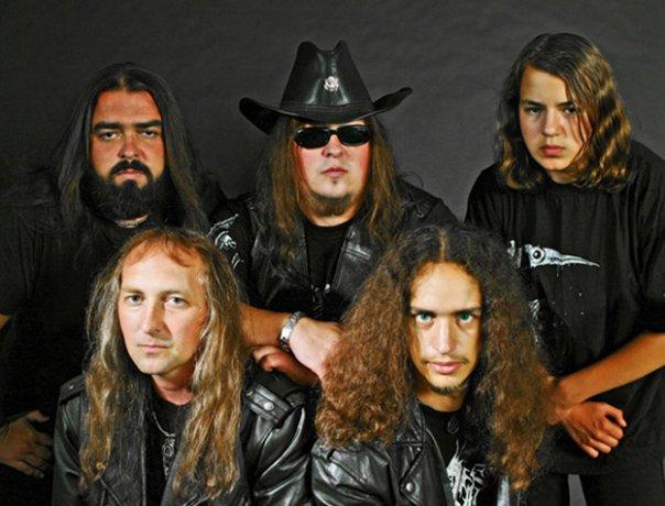 wolfshade band live