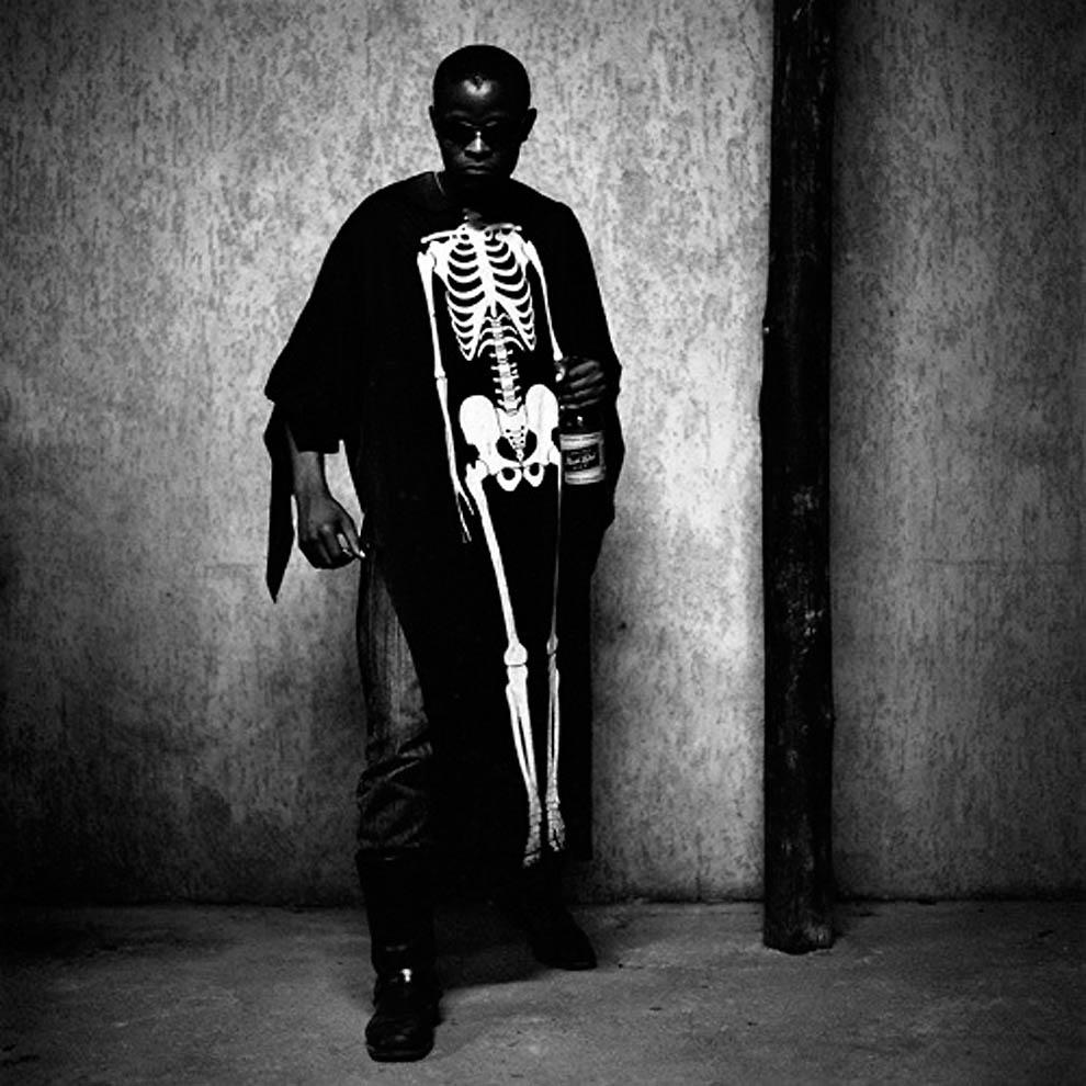 13black metal niggaz