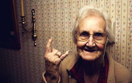 пираты 21 века история метал музыки