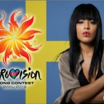 loreen sweden