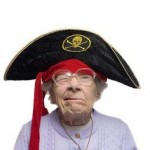pirategrandma