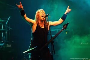 обзоры концертов Vader Marduk Kataklysm Gods Tower