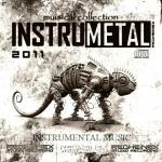 метал инструменталы InstruMetal