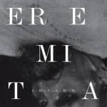 eremita-ihsahn