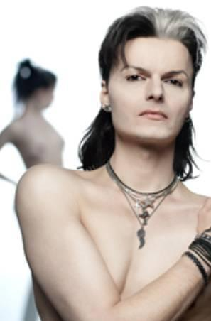 Tilo Wolff Lacrimosa Anne Nurmi