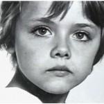 Lars Ulrich (младшая школа)