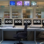 ac-dc-hackers-iran