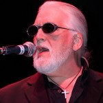 jon-lord-deep-purple-died