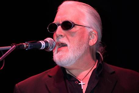 R.I.P. Jon Lord Deep Purple