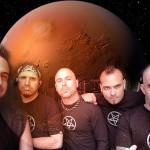 история метал музыки Anthrax