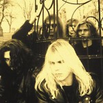 morgoth-band-gremany-early