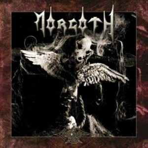 Morgoth Insideous Disease