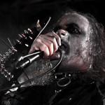 pest-gorgoroth