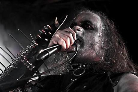pest gorgoroth