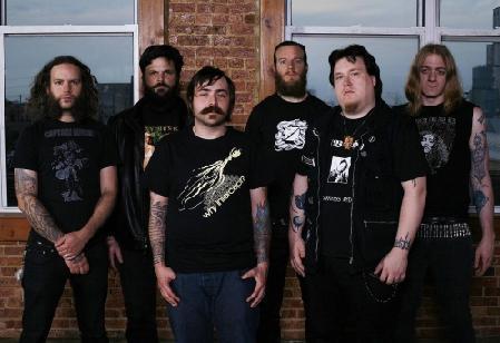 twilight band