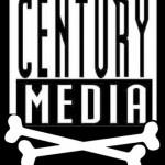 судебные разбирательства пираты 21 века лейблы Century Media