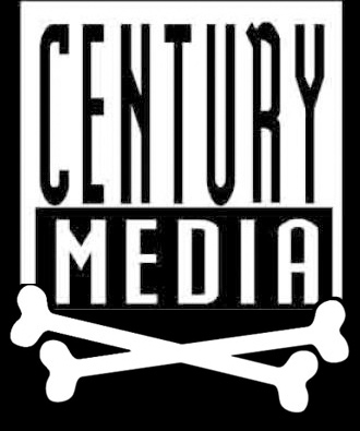 centurymedia illegal pirate