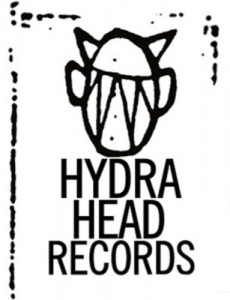 лейблы кризис Hydra Head Records