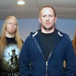 suffocation2012band