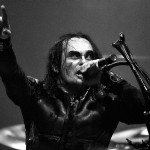 Cradle-of-filth-v-minske02
