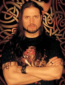 Mike Hrubovcak