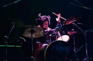 обзоры концертов Weeping Twilight Soulsides Rokash Re1ikt Outsize