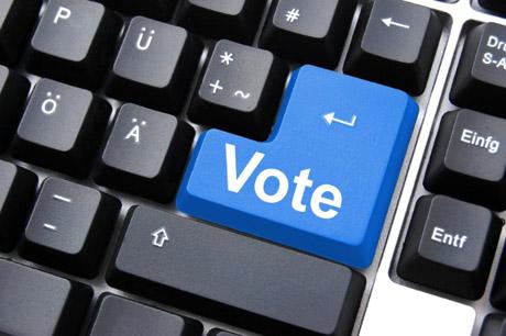 итоги года голосовалка