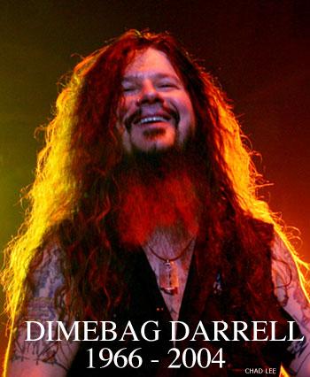 damageplanDimebag Darrell1