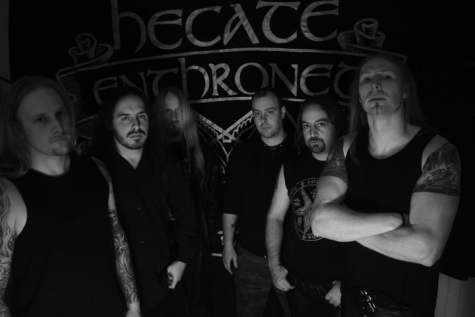 hecateenthroned2012band