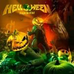 клипы Helloween