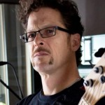 Metallica Jason Newsted