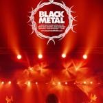 BlackMetal_Poster2