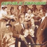 Cephalic Carnage - Exploiting Dysfunction