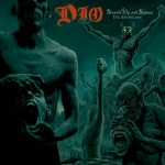Dio - Stand Up And Shout: The Dio Anthology