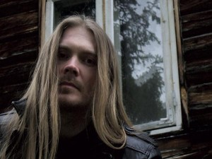 Sarke Nocturno Culto Darkthrone
