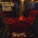 Torture Killer - Sewers