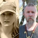 mariecachet-vikernes-wife