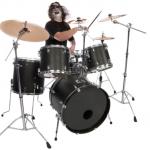запреты на рок и метал музыку