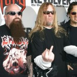 kerry-king-jeff-hanneman-dave-