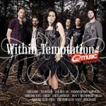 каверы Within Temptation