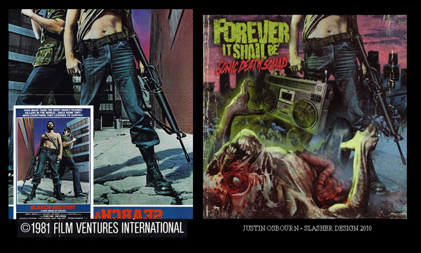 justin slasher design osbourn movie art