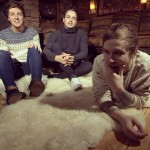 белорусский альбом года Last.fm Dead Silence Hides My Cries