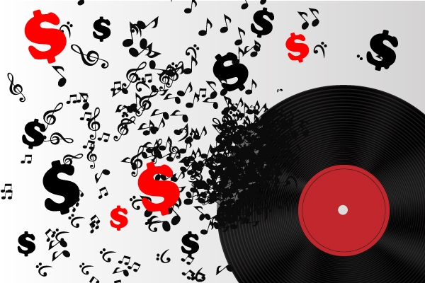 musicdollars