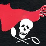 пираты 21 века