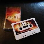 Palms-Cassette