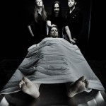 carcass2013bandofficial