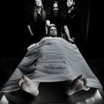 carcass2013bandofficial