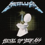 metalupyourass
