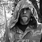 террористы Varg Vikernes